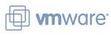 server vmware esxi