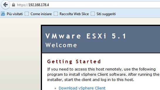 esx5.1-install-welcome