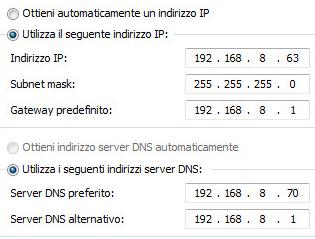 ipwin7dopo