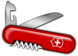 it tools, strumenti utili per email, spam, malware, ricerca indirizzi ip